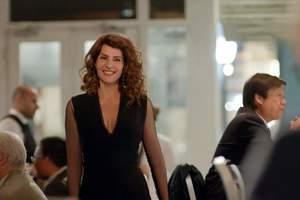 """Звезда фильма """"Моя большая греческая свадьба"""" разводится с мужем после 25 лет брака"""