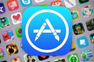 Составлен рейтинг лучших приложений для iPhone за 10 лет