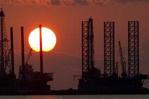 """Иран выдвинул """"нефтяной"""" ультиматум США"""