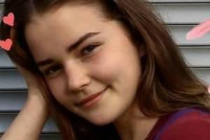 В Днепропетровской области зверски убили школьницу