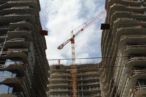 Недвижимость в Украине: что происходит с ценами и в каких домах квартиры дешевле