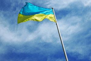 Захарова предложила Порошенко открыть консульство в Севастополе