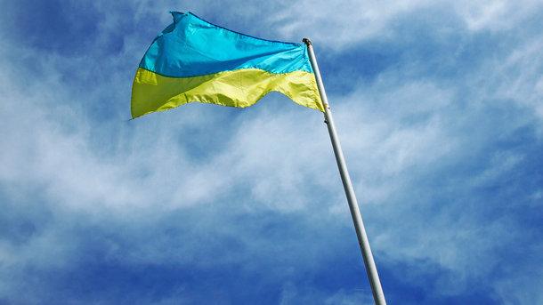 В РФ высмеяли обещание Порошенко поднять вКрыму украинский флаг