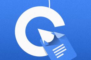"""Google прокомментировали массовую утечку паролей в """"Яндекс"""""""