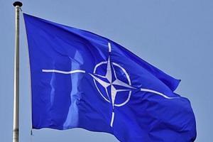 На саммите НАТО обсудят сдерживание России