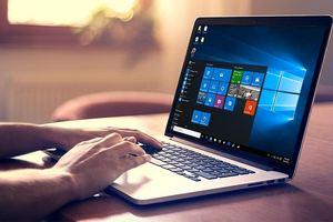 Завис компьютер: что делать с Windows