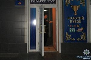 Взрыв гранаты в центре Бердянска: появились новые подробности и фото