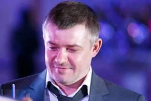 Бывший депутат раскрыл шокирующие подробности убийства своего сына