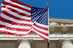 США приветствуют принятие Украиной закона о нацбезопасности