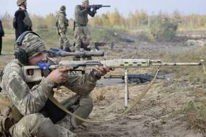 Боевики сорвали первую неделю перемирия и поплатились за это: что происходит на Донбассе