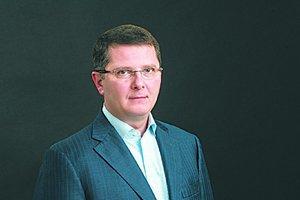 В Москве избили депутата Госдумы