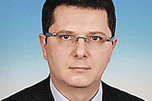 СМИ выяснили, за что избили депутата Госдумы