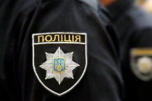 В Харькове вспыхнул скандал: издевательства копов над мужчиной попали на видео