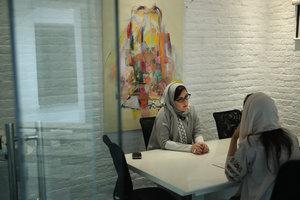 В Саудовской Аравии женщинам разрешили работать нотариусами