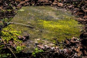 Похоронили заживо: в Украине найдена загадочная могила влюбленных (фото 18+)