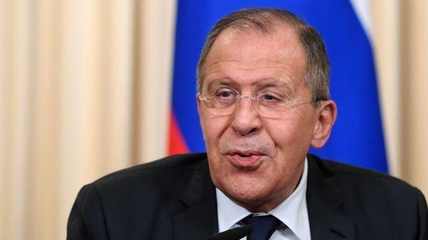 Американский сенатор сравнил российское руководство смафией