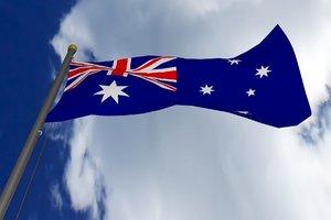 Новое отравление в Великобритании: Австралия решила вмешаться
