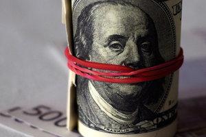 Какие валюты скупать на случай мирового кризиса - анализ американских финансистов