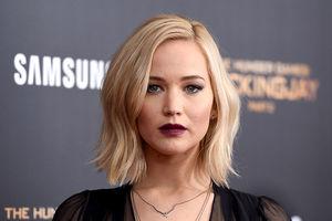 Критики назвали лучших голливудских актеров моложе 30 лет