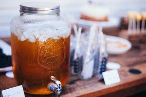 Лучшие рецепты: как приготовить домашний яблочный сидр