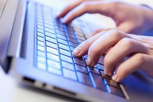 Украину понизили в рейтинге скорости интернета