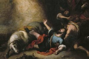 Петра и Павла: приметы и обычаи праздника