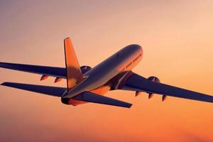 Задержки туристических рейсов: в Join UP рассказали, как исправят ситуацию