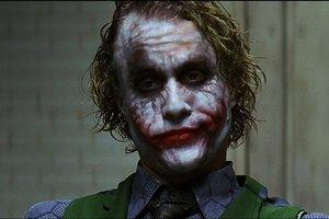 Названы лучшие фильмы по комиксам DC Comics согласно рейтингу Rotten Tomatoes