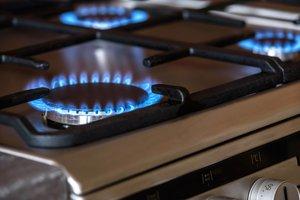 В Минэкономразвития подсчитали, насколько вырастет цена на газ для украинцев