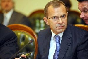 Клюев частично оспорил санкции ЕС