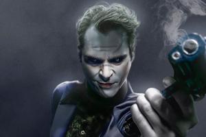 Утвержден актер на роль злодея Джокера