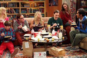 Сериалы на осень: расписание новых сезонов и громких продолжений канала CBS