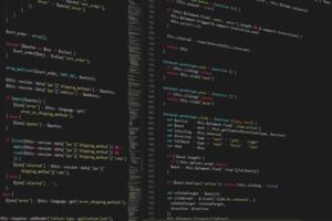 Законопроект о блокировке сайтов: в контрразведке СБУ объяснили, как это должно работать