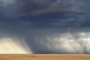 Два циклона принесут в Украину похолодание: синоптики предупредили о смене погоды