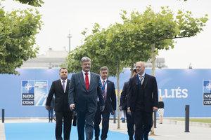 Саммит НАТО для Украины: почему ключевые члены Альянса хотят диалога с Россией