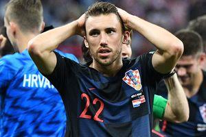 Впервые в истории игрок из чемпионата Украины сыграет в финале чемпионата мира