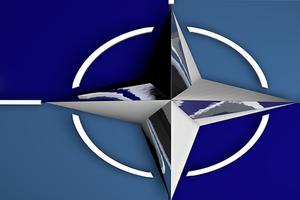 В НАТО ответили на идею Трампа о увеличении расходов на оборону