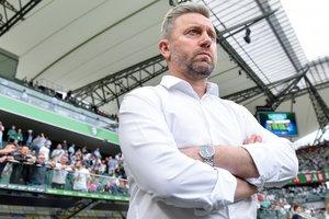 Сборная Польши назвала имя нового главного тренера