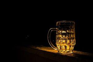 В Полтавской области открыли музей пива и самогона