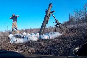 Трагедия на Ровенском полигоне: в Минобороны рассказали причины взрыва миномета