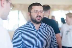 Смертельное ДТП с участием запорожского депутата: Гришин игнорирует требования родственников погибшего