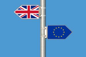 """Великобритания представила новый план """"мягкого"""" Brexit"""