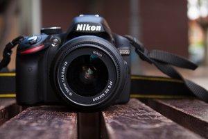 Nikon прекращает производство фотокамер