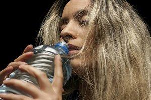 Проблема питьевой воды: как обстоят дела в Одессе