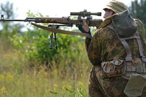 """Курочка по зернышку: """"Доктор Смерть"""" рассказал, как ВСУ уничтожают боевиков в Горловке"""