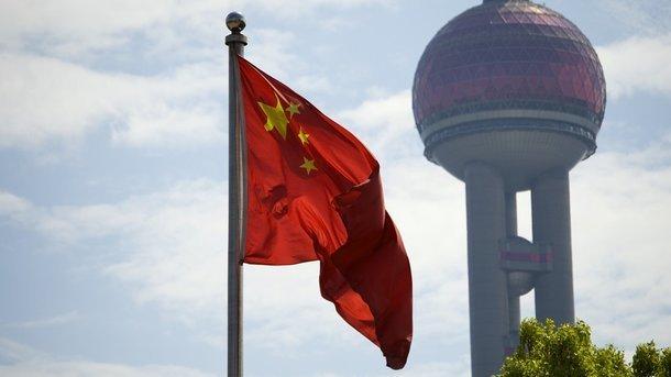 В Китае зарегистрировали торговые марки для унитазов