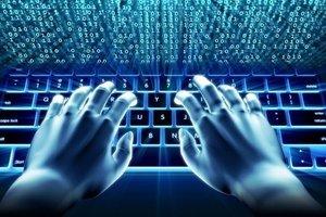 Германию атаковали российские хакеры из Sandworm - СМИ