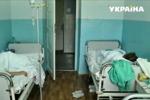 В Винницкой области из-за кори детский лагерь закрыли на карантин