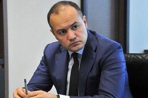 В ТЭС Украины нужно вложить 6,5 млрд евро для экологической модернизации – глава ДТЭК