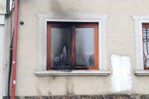 В Хмельницком вынесли приговор мужчине, который сжег дом бывшей жены